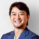 株式会社エンライズコーポレーション 吾郷 克洋