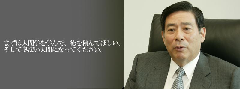 cis5782 自分の頭脳力低下を認識する男 [無断転載禁止]©2ch.netYouTube動画>6本 ->画像>105枚