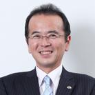 株式会社ベリーライフコンサルタント 斎藤 和孝