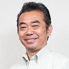 株式会社ブリングアップ史 野田 直史