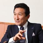 ワタミ株式会社 渡邉 美樹