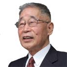 株式会社イエローハット 鍵山 秀三郎