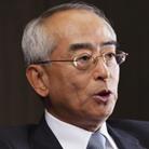ヤマトホールディングス株式会社 瀬戸 薫