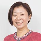 株式会社RINET 藤田 利江