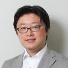 株式会社テクノモバイル 播田 誠