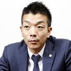 株式会社レジェンド 斉藤 徹