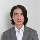 株式会社日本編入学院 若杉 高昭
