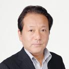 株式会社インベストメントブリッジ 廣島 武