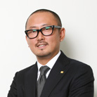 株式会社ブロードブレインズ 櫻井 規雄