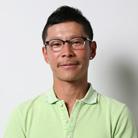 株式会社スタートトゥデイ 前澤 友作