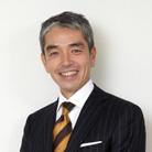 株式会社TSS 田中 淳