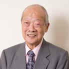 株式会社和田総研 和田 一夫