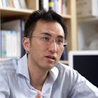 歯科デザイン研究所(有限会社コトリ) 田中 宏典