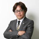 株式会社ヴェリタス・インベストメント 川田 秀樹