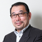 ヴァイファルコ株式会社 森松 信幸