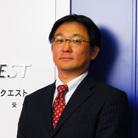 株式会社システムクエスト 澤田 智廣
