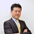 株式会社キャトルプラン 佐藤 圭三
