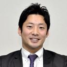 株式会社D&Dコーポレーション 成田 秀基