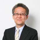 ノバリ株式会社 太田 裕二