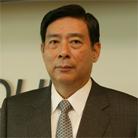SBIホールディングス株式会社 北尾 吉孝