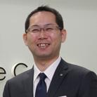 日本PCサービス株式会社 家喜 信行