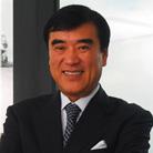 澤田ホールディングス株式会社 澤田 秀雄