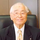 株式会社アシックス 鬼塚 喜八郎