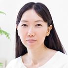 IMTメンタルオフィス 阿部 久美子