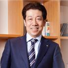 株式会社リンクアンドモチベーション 小笹 芳央