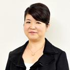 一般社団法人日本リ・ファッション協会 鈴木 純子