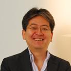 マネックスグループ株式会社 松本 大