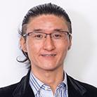 株式会社エクネイクスラボラトリー 八田 大樹