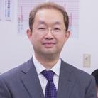 株式会社VISITUS/進学個別桜学舎 亀山 卓郎