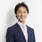 株式会社アルファ・ファイナンシャルプランナーズ 田中 佑輝