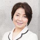 日本眠育普及協会 橋爪 あき