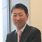株式会社インテリジェンス 鎌田 和彦