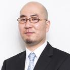 コンサルティングR株式会社 梅津 晃