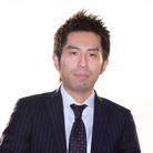 シアトルコンサルティング株式会社 京和 将史