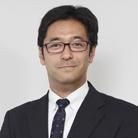 株式会社ルミノーゾ・パートナーズ 竹井 弘二