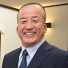 アッシュウェイブ株式会社 佐々木 幸雄