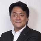 フォーユーメディカル株式会社 廣田 祥司