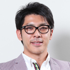 一般社団法人日本キャンドル協会 神田 悠
