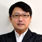 東京商業支援機構株式会社 本元 勝