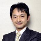司法書士宮田総合法務事務所 宮田 浩志
