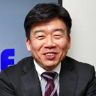株式会社フォースウェーブ 南 宗孝