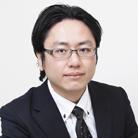 杜出版株式会社 青木 康