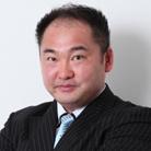 株式会社フロンティアソリューション 中田 直樹