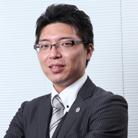 株式会社フォーリンク 西村 陽平