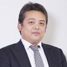 株式会社Bestエフォート 清水 望
