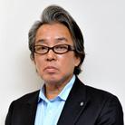 株式会社大戸屋 三森 久実